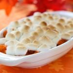 Grandma Maud's Pie Fixin's Recipe