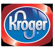 Kroger_s_Food_Store
