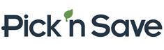 PicknSave_logo