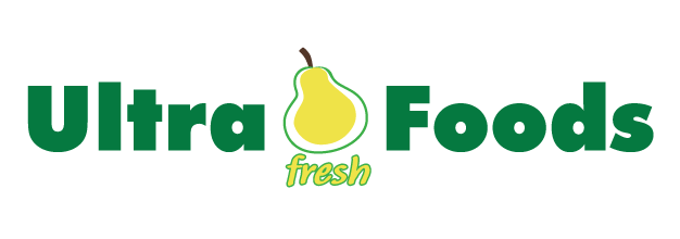 UltraFreshFoods_NewLogo