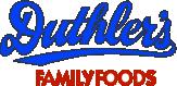 duthlers_logo_small1